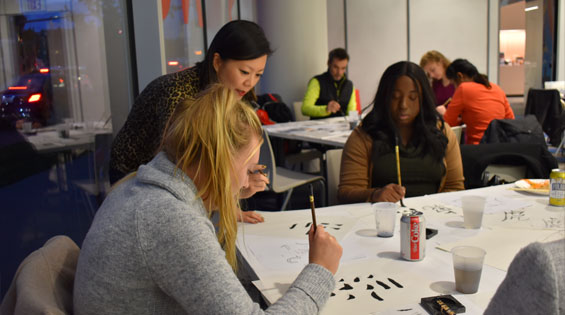 2019-10_2019-11_northeastern-crossing-calligraphy-workshop-01
