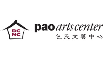 Rayna Lo Partners: Pao Arts Center