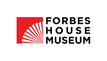 Rayna Lo Partners: Forbes House Museum