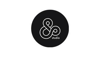 Rayna Lo Partners: And Studio