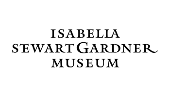 Rayna Lo Partners: The Isabella Stewart Gardner Museum