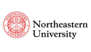 Rayna Lo Partners: Northeastern University
