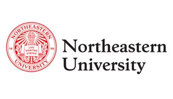 Rayna Lo Partners: Northeastern University