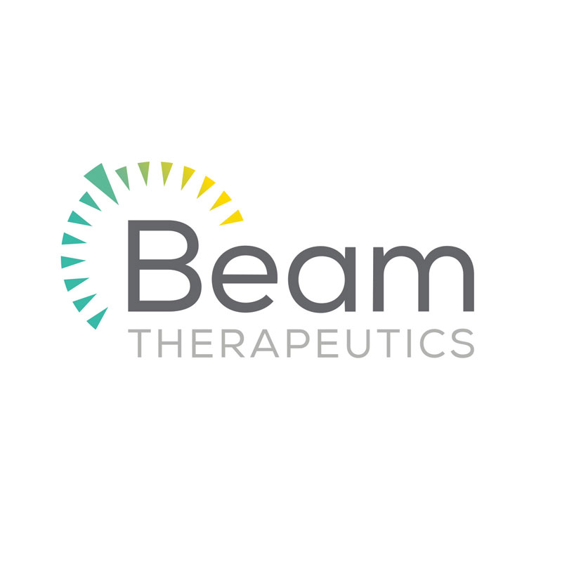 Beam Therapeutics Panel Discussion for AAPI Heritage Month – Going Back to My Pharma Community to Talk About Our API Experience by Rayna Lo