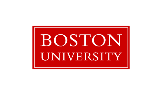 Boston University - Illustration Techniques & Intro to Typography Workshop with Rayna Lo